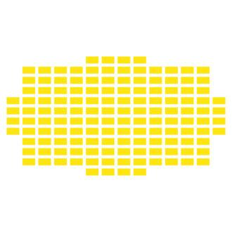 Deutsche Grammophon – Podcast