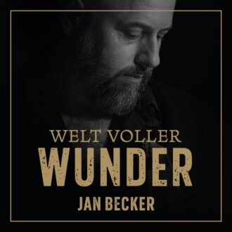 Welt voller Wunder – Podcast – Jan Becker